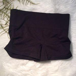 Danskin Spanx Shorts